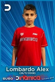 Lombardo-Alex