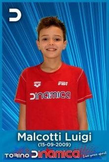 Malcotti-Luigi