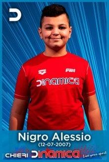 Nigro-Alessio