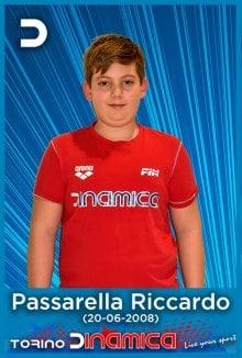 Passarella-Riccardo