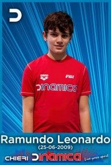 Ramundo-Leonardo