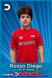 Rosso-Diego