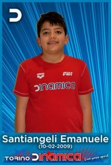 Santiangeli-Emanuele