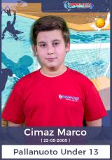 Cimaz-Marco