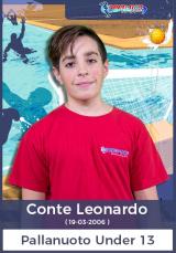 Conte-Leonardo