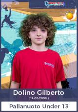 Dolino-Gilberto