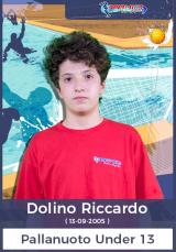 Dolino-Riccardo