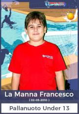 La-Manna-Francesco
