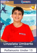 Linzalata Umberto
