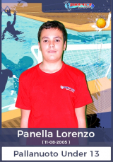 Panella-Lorenzo