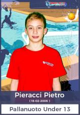 Pieracci-Pietro