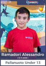Ramadori-Alessandro