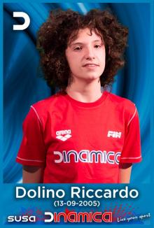 Dolino Riccardo