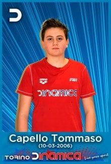 Capello-Tommaso
