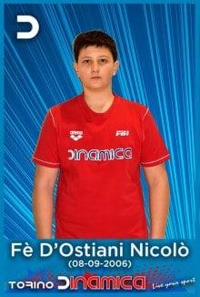 Fe-Dostiani-Nicolo