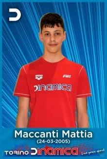 Maccanti-Mattia