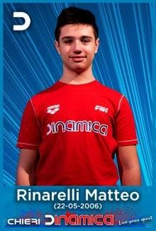 Rinarelli-Matteo