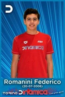 Romanini-Federico