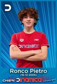 Ronco-Pietro
