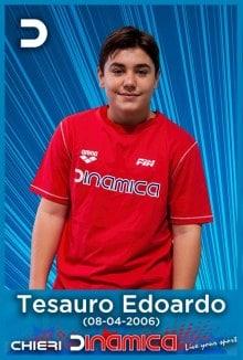 Tesauro-Edoardo