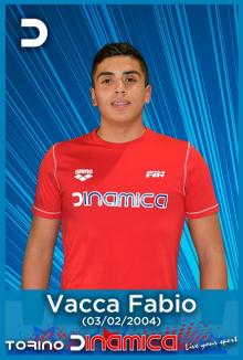 Vacca Fabio