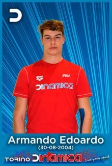 Armando-Edoardo