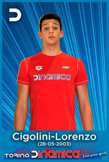 Cigolini-Lorenzo