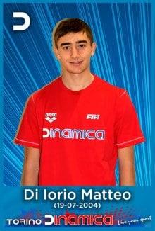 Di-Iorio-Matteo