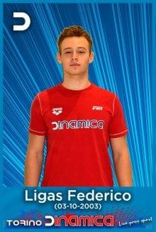 Ligas-Federico