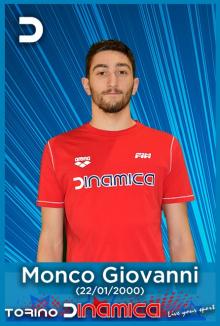 Monco Giovanni