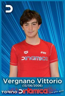 Vergnano-Vittorio