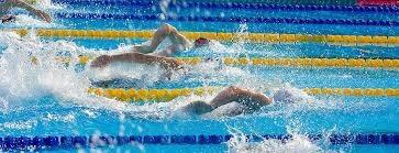 NUOTO: Campionati Regionali di Categoria in vasca corta