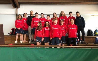 VIII Trofeo Bissolati – Cremona